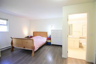 """Photo 6: 26 7175 17TH Avenue in Burnaby: Edmonds BE Townhouse for sale in """"VILLAGE DEL MAR"""" (Burnaby East)  : MLS®# R2290466"""