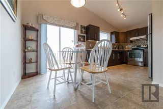 Photo 9: 153 Southview Crescent in Winnipeg: South Pointe Residential for sale (1R)  : MLS®# 1821366