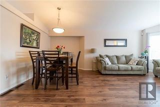 Photo 6: 153 Southview Crescent in Winnipeg: South Pointe Residential for sale (1R)  : MLS®# 1821366