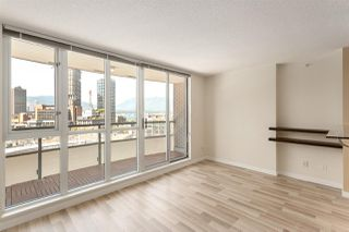 "Photo 9: 1503 63 KEEFER Place in Vancouver: Downtown VW Condo for sale in ""EUROPA"" (Vancouver West)  : MLS®# R2296098"