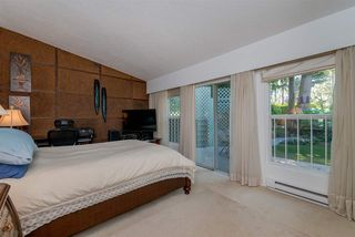 Photo 8: 11512 81A Avenue in Delta: Scottsdale House for sale (N. Delta)  : MLS®# R2296612