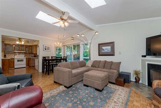 Photo 4: 11512 81A Avenue in Delta: Scottsdale House for sale (N. Delta)  : MLS®# R2296612