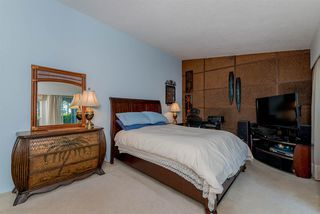 Photo 9: 11512 81A Avenue in Delta: Scottsdale House for sale (N. Delta)  : MLS®# R2296612
