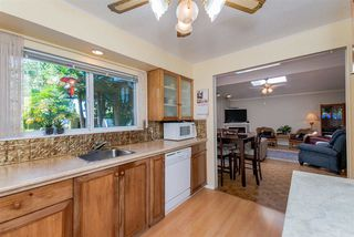 Photo 7: 11512 81A Avenue in Delta: Scottsdale House for sale (N. Delta)  : MLS®# R2296612
