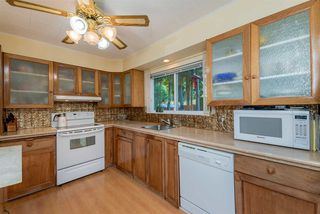 Photo 6: 11512 81A Avenue in Delta: Scottsdale House for sale (N. Delta)  : MLS®# R2296612