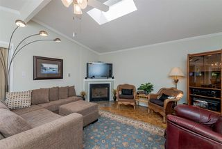 Photo 3: 11512 81A Avenue in Delta: Scottsdale House for sale (N. Delta)  : MLS®# R2296612