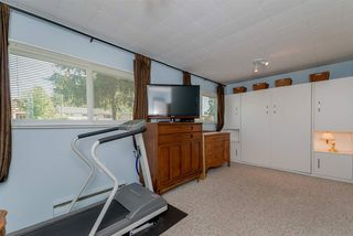 Photo 10: 11512 81A Avenue in Delta: Scottsdale House for sale (N. Delta)  : MLS®# R2296612