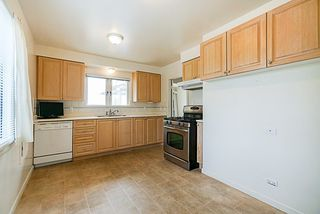 Photo 7: 895 CALVERHALL Street in North Vancouver: Calverhall House for sale : MLS®# R2300326