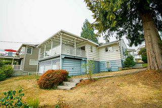 Photo 2: 895 CALVERHALL Street in North Vancouver: Calverhall House for sale : MLS®# R2300326
