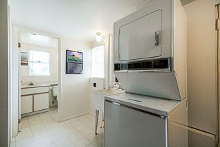 Photo 15: 895 CALVERHALL Street in North Vancouver: Calverhall House for sale : MLS®# R2300326