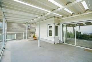 Photo 10: 895 CALVERHALL Street in North Vancouver: Calverhall House for sale : MLS®# R2300326
