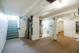 Photo 13: 895 CALVERHALL Street in North Vancouver: Calverhall House for sale : MLS®# R2300326