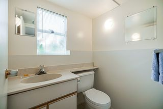 Photo 16: 895 CALVERHALL Street in North Vancouver: Calverhall House for sale : MLS®# R2300326