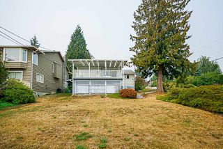 Photo 19: 895 CALVERHALL Street in North Vancouver: Calverhall House for sale : MLS®# R2300326