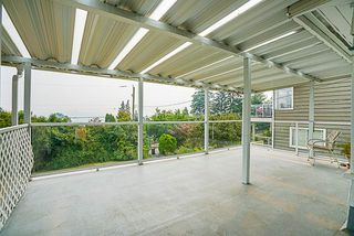 Photo 9: 895 CALVERHALL Street in North Vancouver: Calverhall House for sale : MLS®# R2300326