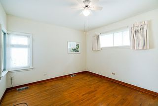Photo 11: 895 CALVERHALL Street in North Vancouver: Calverhall House for sale : MLS®# R2300326