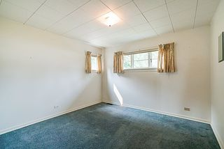 Photo 12: 895 CALVERHALL Street in North Vancouver: Calverhall House for sale : MLS®# R2300326