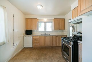 Photo 8: 895 CALVERHALL Street in North Vancouver: Calverhall House for sale : MLS®# R2300326