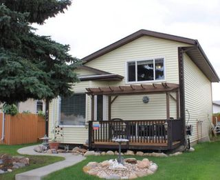 Main Photo: 4114 37A Street in Edmonton: Zone 29 House for sale : MLS®# E4127236
