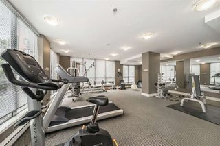 """Photo 16: 801 850 ROYAL Avenue in New Westminster: Downtown NW Condo for sale in """"THE ROYALTON"""" : MLS®# R2304317"""