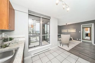 """Photo 13: 801 850 ROYAL Avenue in New Westminster: Downtown NW Condo for sale in """"THE ROYALTON"""" : MLS®# R2304317"""