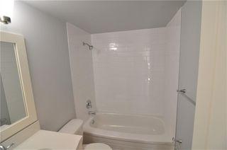 Photo 13: 403 828 4A Street NE in Calgary: Renfrew Apartment for sale : MLS®# C4205674