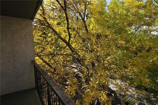 Photo 18: 403 828 4A Street NE in Calgary: Renfrew Apartment for sale : MLS®# C4205674
