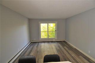 Photo 10: 403 828 4A Street NE in Calgary: Renfrew Apartment for sale : MLS®# C4205674