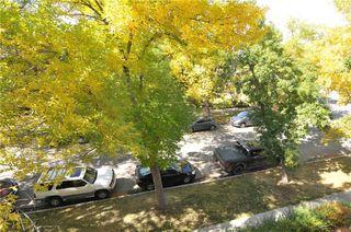 Photo 16: 403 828 4A Street NE in Calgary: Renfrew Apartment for sale : MLS®# C4205674