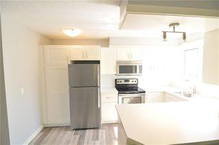Photo 7: 403 828 4A Street NE in Calgary: Renfrew Apartment for sale : MLS®# C4205674