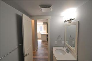 Photo 15: 403 828 4A Street NE in Calgary: Renfrew Apartment for sale : MLS®# C4205674