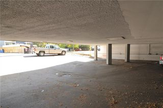Photo 19: 403 828 4A Street NE in Calgary: Renfrew Apartment for sale : MLS®# C4205674