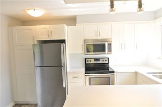 Photo 4: 403 828 4A Street NE in Calgary: Renfrew Apartment for sale : MLS®# C4205674