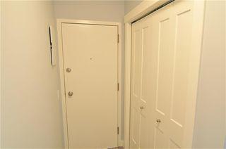 Photo 12: 403 828 4A Street NE in Calgary: Renfrew Apartment for sale : MLS®# C4205674