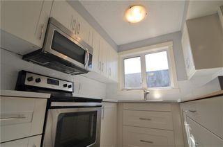 Photo 8: 403 828 4A Street NE in Calgary: Renfrew Apartment for sale : MLS®# C4205674