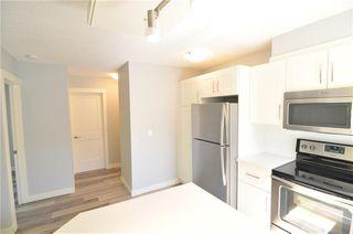 Photo 3: 403 828 4A Street NE in Calgary: Renfrew Apartment for sale : MLS®# C4205674