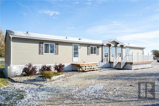 Main Photo: 30167 PR 246 Road in Aubigny: R17 Residential for sale : MLS®# 1828220