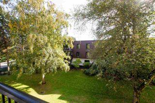 "Photo 12: 210 8740 NO. 1 Road in Richmond: Boyd Park Condo for sale in ""Apple Green"" : MLS®# R2316821"