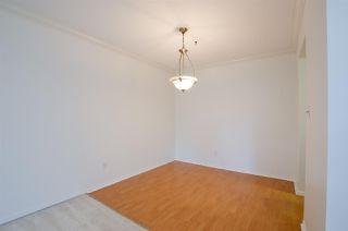 "Photo 4: 210 8740 NO. 1 Road in Richmond: Boyd Park Condo for sale in ""Apple Green"" : MLS®# R2316821"