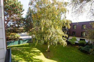"Photo 14: 210 8740 NO. 1 Road in Richmond: Boyd Park Condo for sale in ""Apple Green"" : MLS®# R2316821"