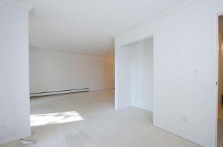 "Photo 7: 210 8740 NO. 1 Road in Richmond: Boyd Park Condo for sale in ""Apple Green"" : MLS®# R2316821"