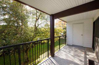 "Photo 11: 210 8740 NO. 1 Road in Richmond: Boyd Park Condo for sale in ""Apple Green"" : MLS®# R2316821"