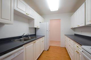 "Photo 5: 210 8740 NO. 1 Road in Richmond: Boyd Park Condo for sale in ""Apple Green"" : MLS®# R2316821"