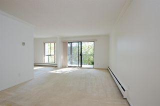 "Photo 3: 210 8740 NO. 1 Road in Richmond: Boyd Park Condo for sale in ""Apple Green"" : MLS®# R2316821"