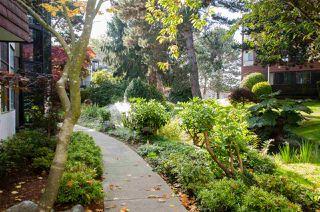 "Photo 15: 210 8740 NO. 1 Road in Richmond: Boyd Park Condo for sale in ""Apple Green"" : MLS®# R2316821"