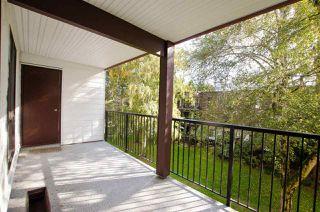 "Photo 10: 210 8740 NO. 1 Road in Richmond: Boyd Park Condo for sale in ""Apple Green"" : MLS®# R2316821"