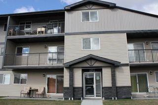 Main Photo:  in Edmonton: Zone 16 Condo for sale : MLS®# E4134340
