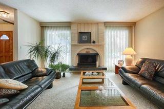 Main Photo: 15248 122 Street in Edmonton: Zone 27 House for sale : MLS®# E4135144