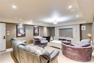 """Photo 15: 3327 LAKEDALE Avenue in Burnaby: Government Road House for sale in """"Government Road Area"""" (Burnaby North)  : MLS®# R2322333"""