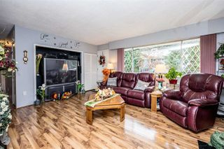 Photo 7: 6462 127A Street in Surrey: West Newton House for sale : MLS®# R2322540